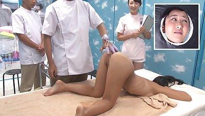 Pound The Japanese Bikini Girl - bikini