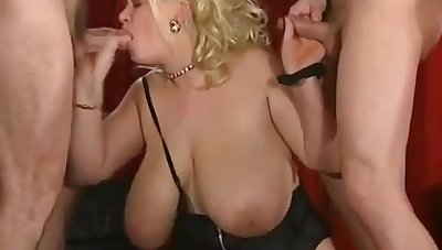 Sex und Geil nr5