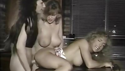 Unaffected by Tingle For everyone HERMAPHRODITE KIANNE FUCKS HOLLY RIDER & JAMIE LEIGH
