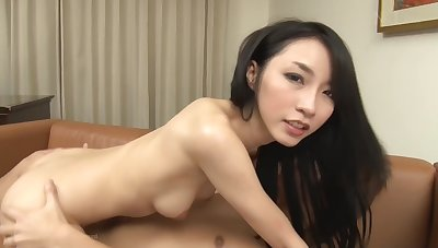 Mai Serizawa Tokyo Heat Large Orgy Sp2013 Deleters Cut Version Part2