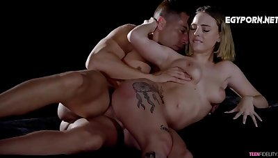 shag horny tattoo main - erotic video