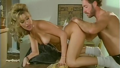 Hottest Porn Scene Milf Incredible , Check Colour up rinse With Roxanne Hall And Chasey Lain