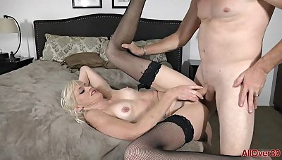Angelique H